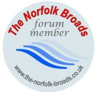 Please click here to visit The Official Norfolk Broads Forum.