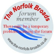 The Norfolk Broads Forum